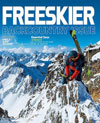 Best Price for Freeskier Magazine Subscription