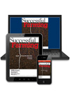 Successful Farming - Digital Magazine