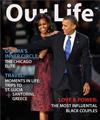 Our Life Magazine