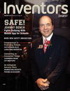Best Price for Inventors Digest Subscription