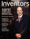 Inventors Digest Magazine Subscription