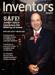 Inventors Digest magazine