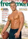 Freshmen Magazine