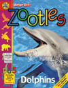 Zootles Magazine