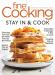 Fine Cooking Magazine