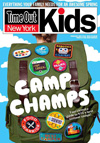 Best Price for Time Out New York Kids Magazine Subscription
