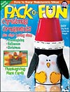 Pack-O-Fun Magazine