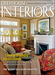 Old House Interiors magazine