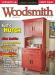 Woodsmith Magazine