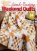 Quilter's World Magazine