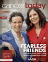 Cancer Today Magazine Subscription