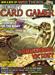 Beckett Card Gamer magazine