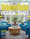 Delaware Today Magazine