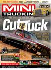 Mini Truckin' Magazine