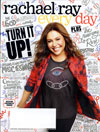 Every Day with Rachael Ray - Digital Magazine