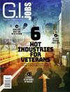 G.I. Jobs Magazine