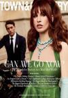 Corvette Market Magazine