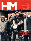 HM Magazine