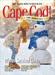 Cape Cod Magazine magazine