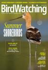 BirdWatching  fka Birder's World Magazine