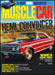 Musclecar Enthusiast Magazine