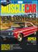 Musclecar Enthusiast Magazine