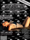 En-V-us Magazine