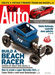Scale Auto magazine
