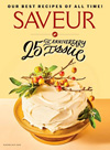 Best Price for Saveur Magazine Subscription