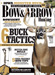 Bow & Arrow Hunting Magazine