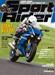 Sport Rider Magazine