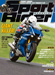 Sport Rider magazine