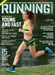 Running Times magazine