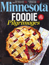 Best Price for Minnesota Monthly Magazine Subscription