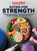 EatingWell - Digital magazine