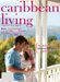 Caribbean Living magazine