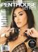 Penthouse Letters Magazine