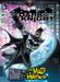 Batman: The Dark Knight magazine
