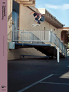 Skateboarding, Transworld