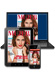 Siempre Mujer - Digital magazine