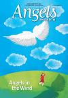Angels on Earth Magazine