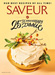 Saveur Magazine - Digital Edition magazine