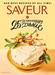 Saveur Magazine - Digital Edition magazine