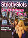Strictly Slots Magazine