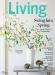 Martha Stewart Living Magazine Subscriptions