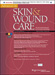 Advances in Skin & Wound Care magazine
