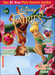 Disney Fairies magazine