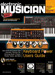 Electronic Musician magazine