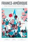 France Amerique Magazine Subscription