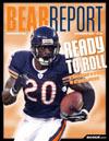 Bear Report Magazine